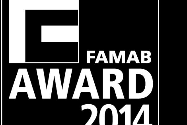 FAMAB Silber für JOSEPHS® Store Design