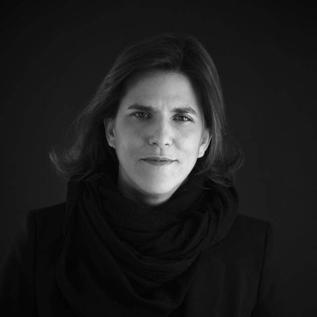 Anja Osswald