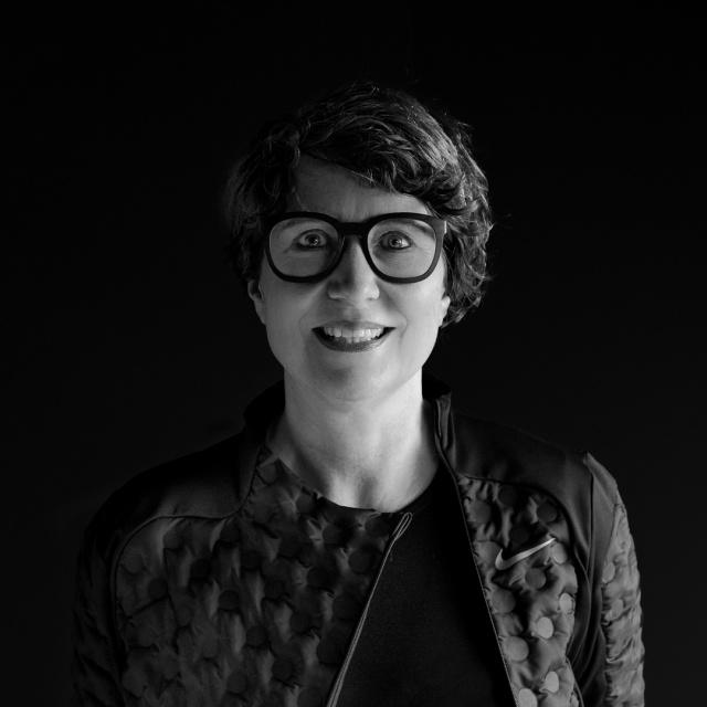 Susanne Krebs
